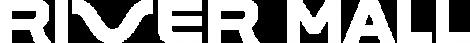 Логотип River Mall